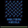 smiltynes perkela logo